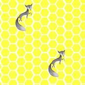 Rthe_small_grey_fox_final__copy_shop_thumb