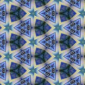 Rsymmetrymill_tile__astral_plane_10__2__shop_thumb