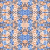 Rorange_and_brown_texture_shop_thumb