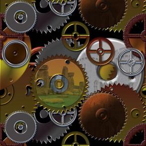 gearhistory2