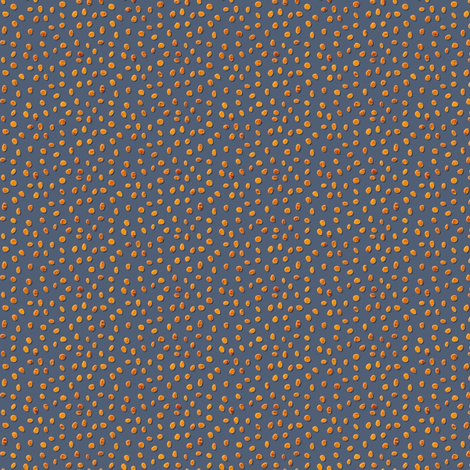 Sketch_texture_dots_gilded_slate1_shop_preview