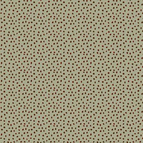 Sketch_texture_dots_mud_jasper1_shop_preview