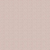 Rsketch_texture_dots_rhodochrosite1_shop_thumb