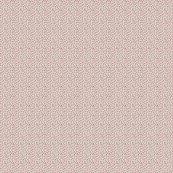 Rsketch_texture_dots_rhodochrosite1_shop_thumb