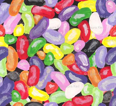 jellybeanssmall