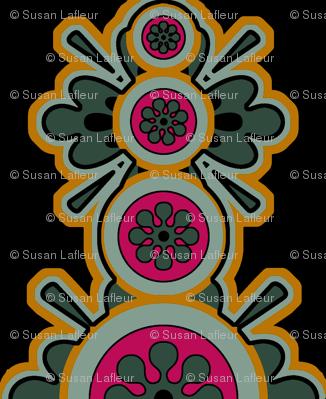 Deco Fleur