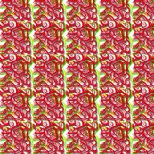 Print3_shop_thumb