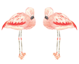 Rrflamingos_for_spoonflower_thumb