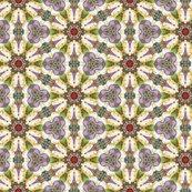 Rsymmetrymill__rouault_muse__2__copy_shop_thumb