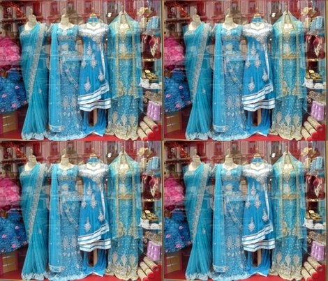 Rblue_saris_in_window_fq_18h_shop_preview