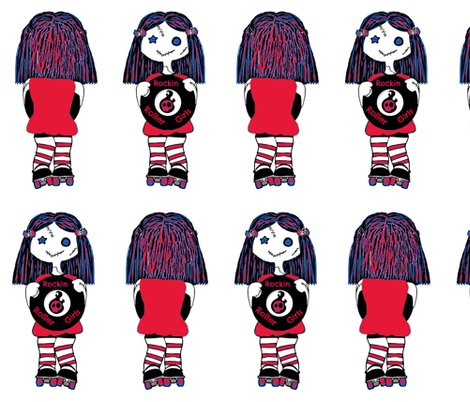 Rrrrrrrrrrrrrockin_derby_doll_ed_ed_ed_shop_preview