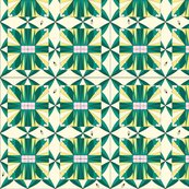 Rbusy_bee_quilt_block_15_inches_shop_thumb