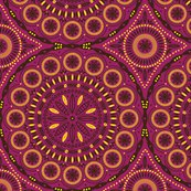 Rafrican_patterns-01_shop_thumb