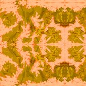 Rrrrrrrrrrrrleaves_on_pink_ed_ed_shop_thumb