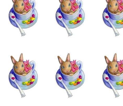 Easterbunnyincupscanpsfinalspoonflowercopy_shop_preview