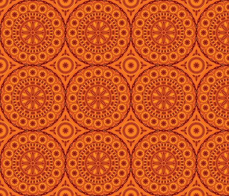 African_patterns_orange-01_shop_preview