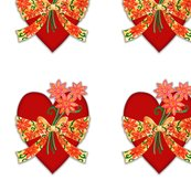 Heartwithbowspoonflowernormalplainredfix_copy_shop_thumb