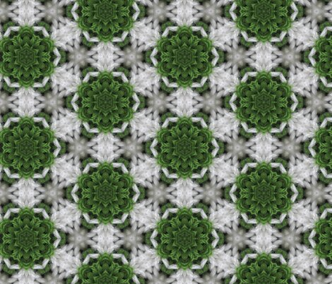 Tiling_sample_48_shop_preview