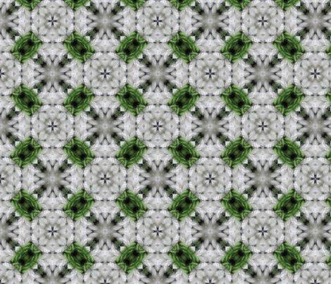 Tiling_sample_49_shop_preview
