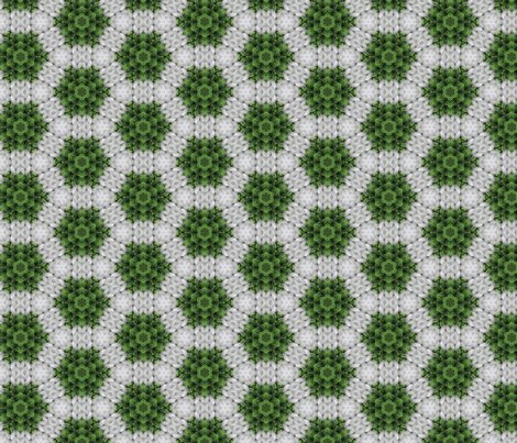 Rrtiling_sample_50_shop_preview