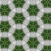 Tiling_sample_50_shop_thumb