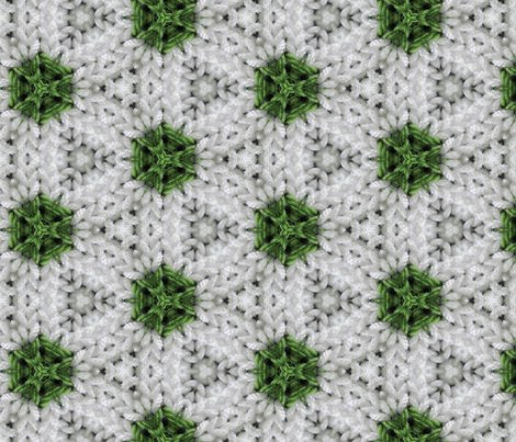 Tiling_sample_53_shop_preview