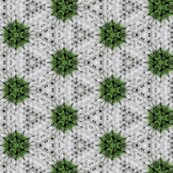 Tiling_sample_53_shop_thumb