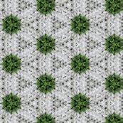 Tiling_sample_53_shop_thumb