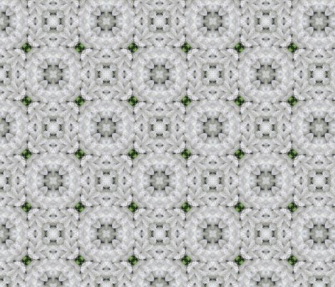 Tiling_sample_56_shop_preview