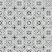 Tiling_sample_56_shop_thumb