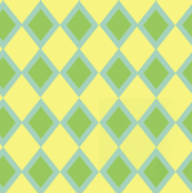 Diamonds_citrus