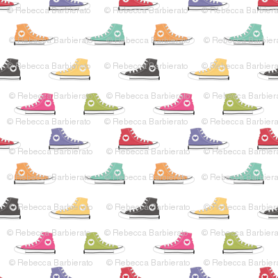 RB_Canvas_Shoes_Fabric