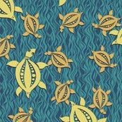 Turtle_darkblueturquoise_shop_thumb