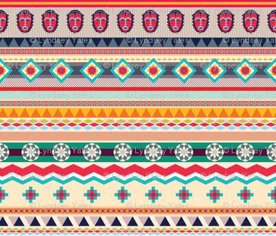 African-Textiles-Design