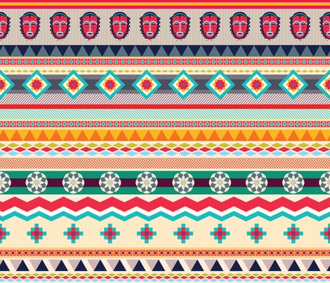Rrrrafrican-textiles-design_shop_preview