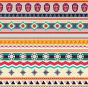 Rrrrafrican-textiles-design_shop_thumb
