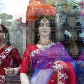 Indian_sari_shop__paris_2_shop_thumb
