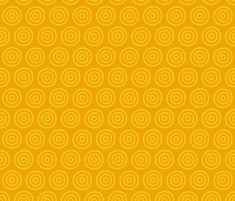 Rrafricanqueen-geometric6_shop_preview