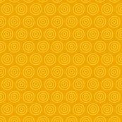 Rrafricanqueen-geometric6_shop_thumb