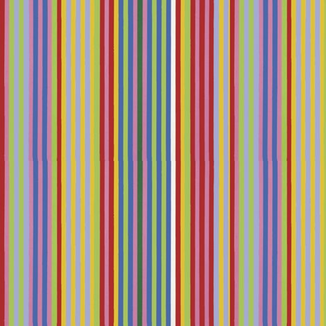 Rrdesign-paper-stripes-with-red-and-pink-780x558_shop_preview
