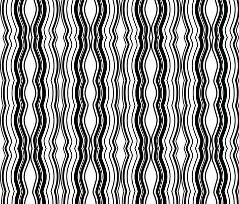 Rrrrrrwavy_stripes_vertical_shop_preview