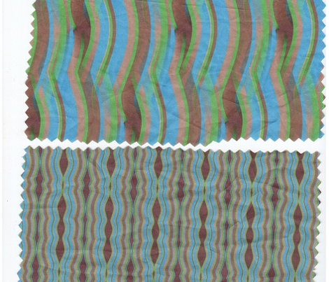 Rrrrrrrwavy_stripes_vertical_colored_comment_281514_preview