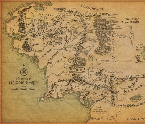 Rmiddle-earth-map_shop_preview