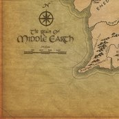 Rmiddle-earth-map_shop_thumb