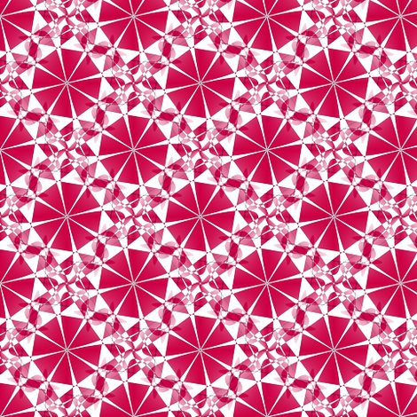 Rrrpath3865_version_2_made_seamless_red_shop_preview
