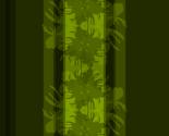 Rmoosefabricstripe_thumb