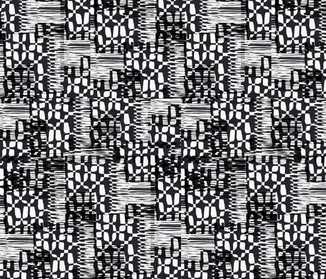 Rrra_junglepattern300_shop_preview