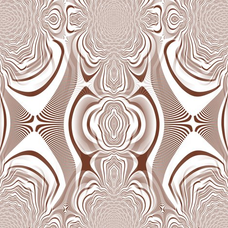 1798118_rrrfractal_trace_brown_one_pixel_border_removed_color_corrected_to_remove_dark_spots_in_corners_shop_preview