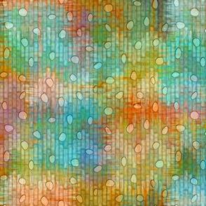 sketch_texture_ikat_burnout_dots