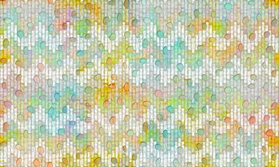sketch_texture_inuit_ikat_dots